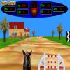 3D Horse Racing spielen!