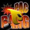 Pac Bang spielen!