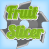Fruit Slicer spielen!
