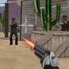 Wild West Conflict spielen!