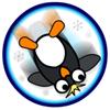Freefall Penguin spielen!