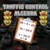 Traffic Control Algebra spielen!
