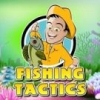 Fishing Tactics spielen!