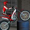 Bike Trial 4 spielen!