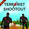 Terrorist Shootout spielen!