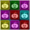 Halloween Block Matcher spielen!
