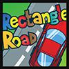 Rectangle Road spielen!