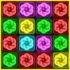 Block Collapse Challenge spielen!