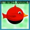 JetWings Journey spielen!