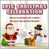 Epic Christmas Celebration spielen!