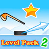 Accurate Slapshot Level Pack 2 spielen!