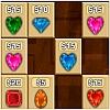 Epic Mahjong Battles spielen!