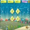 Sea Fish Memory Game spielen!