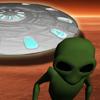 Mars Colony TD spielen!