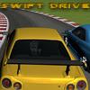 Swift Drive spielen!
