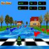 3D Jet Ski Racing spielen!