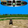 3D Army Tank Racing spielen!