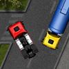 Heavy Driver 2 spielen!