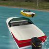 Boat Drive spielen!