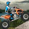 ATV Ride spielen!