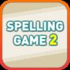 Spelling Game 2 spielen!