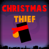 Christmas Thief spielen!