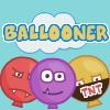 Ballooner spielen!