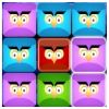Angry Owls Xtra spielen!