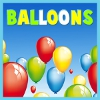 Balloons Match and Crush spielen!