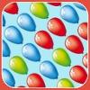 Balloons Pop spielen!
