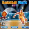 Basketball Classic spielen!