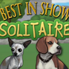 Best in Show Solitaire Arcade spielen!