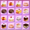 Birthday Cakes spielen!
