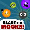 Blast the Mooks spielen!