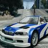 BMW Differences spielen!