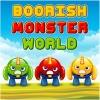 Boorish Monster World spielen!