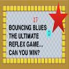 Bouncing Blues spielen!