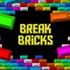 Break Bricks spielen!
