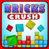 Bricks Crush spielen!