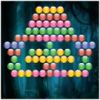 Bubble Shooter Exclusive Level Pack spielen!