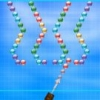 Bubble Shooter Levels Pack spielen!