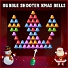 Bubble Shooter Xmas Bells spielen!