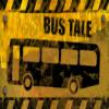 Bus Tale Game spielen!