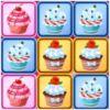 Cakes Block Collapse spielen!