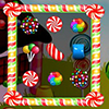 Candy Memory spielen!