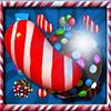 Candys Matching Mania spielen!