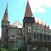 Castle Corvin spielen!