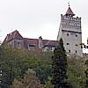 Castle Dracula spielen!