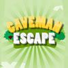 Caveman Escape spielen!