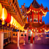 Chinese Slots spielen!